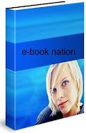 Free E-Book Portal