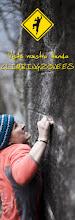 climbingzone