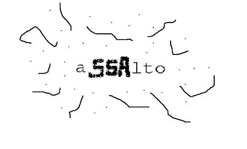 aSSAlto