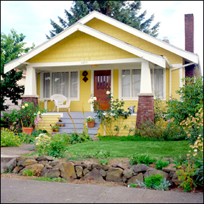 gambar rumah perumahan on Rumah Mungil Yang Sehat | voucher hotel murah