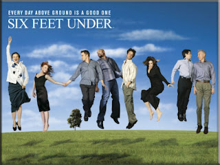 Six Feet Under | TV Show