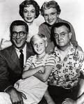 tv shows | dennis the menace