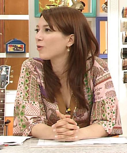 葉山エレーヌの画像 p1_21
