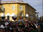 Fiesta de la Virgen del Perpetuo Socorro