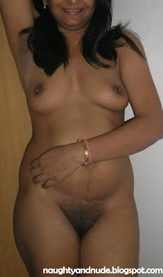 Indian Nude Desi Girls