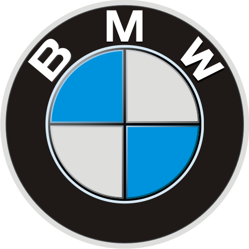 Free Logos And Banners Vector Design Bmw Vector Logo
