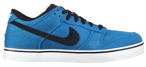 nike high tops black and blue. nike 6.0 high tops. a veces un