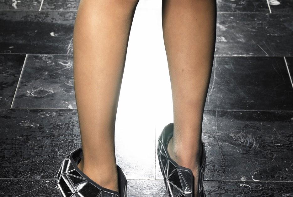 Ser perfecta cada d a los zapatos invisibles de andrea ch vez - Como deshacerse de la mala suerte ...