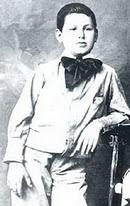 Juancito Sosa