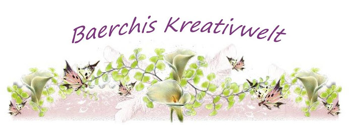 Baerchis Kreativwelt