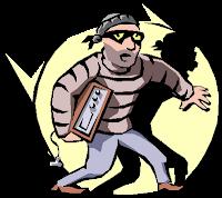 http://2.bp.blogspot.com/_th_3LAhydLI/TDlD02X_L_I/AAAAAAAAAHw/lwKmIj59_U0/s1600/thief.png