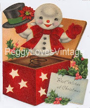 Gorgeous Vintage Images on CD's Great for cardmaking amd scrapbooking. click  picture for the link