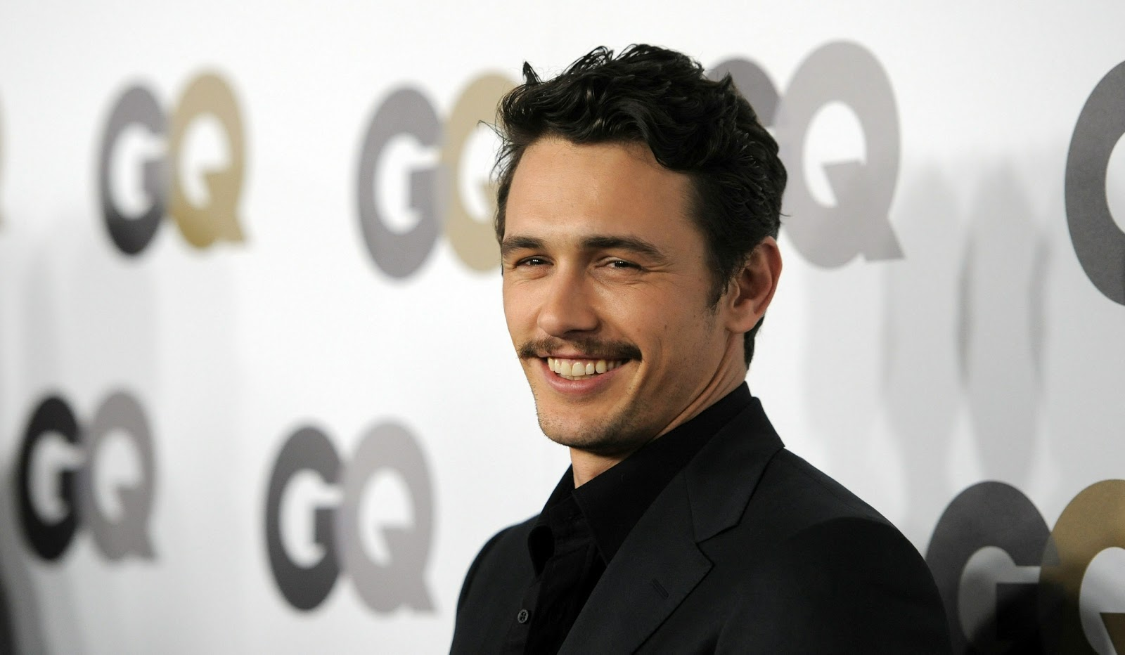 Reading Matters: Actor James Franco's N.C.connection James Franco