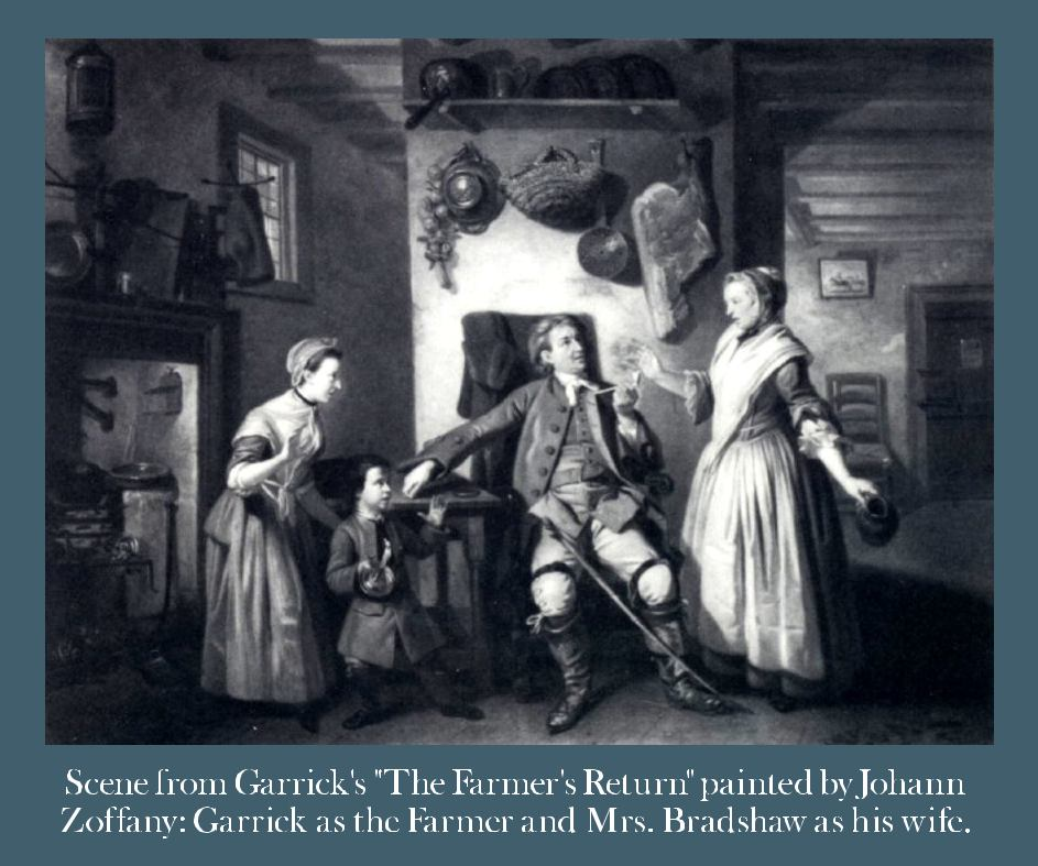 stage whispers theatrical history and ephemera david garrick stage whispers theatrical history and ephemera david garrick 1717 1779 most celebrated british actor of the 18th century