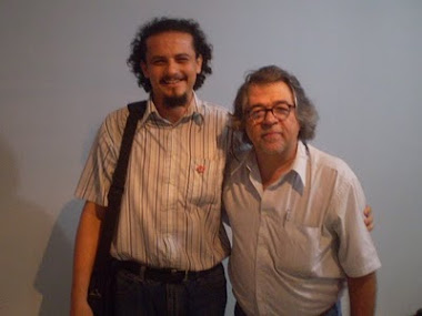 """Ricardo Antunes é """"Marcsista"""" e Professor da UNICAMP. Não é Filiado ao PT."""