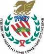 F.M.C.V