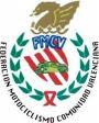 F.M.C.V