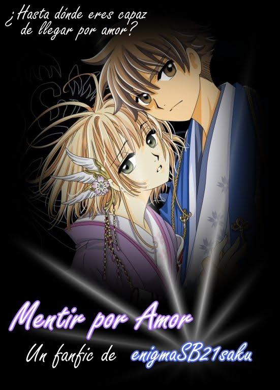 Mentir por Amor [CSS/TRC] 15/20 Tsubasa_wallpaper_3
