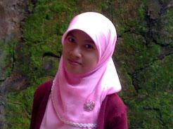 Ike Mega Irawati