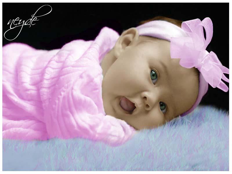 Infanticidio crimen o no diarrea y estre imiento - Heces color verde bebe 2 meses ...
