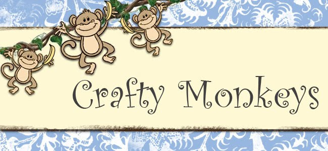Crafty Monkeys