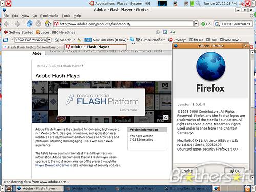 Firefox Cubs Theme. explorer Firefox+4+linux