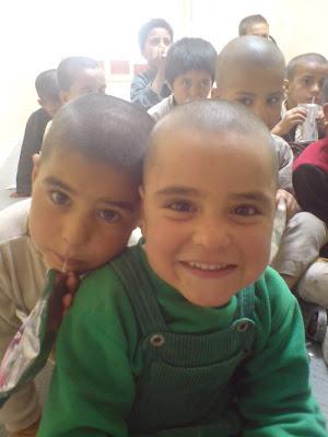 عکس+کودک+یتیم