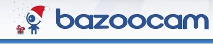 Bazoocam: Le Chatroulette version française — News de Weblog