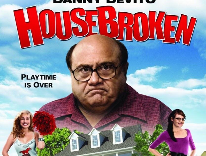 House Broken izle-türkçe dublaj izle-full filmi zle-divx ... House Broken Movie