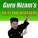 Learn SILAT ONLINE NOW!!