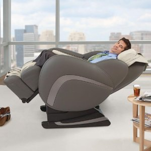 Chiropractic Chair - Compare Prices on Chiropractic Chair in the