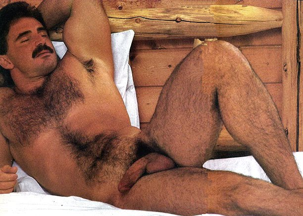 Final, sorry, Playgirl sam jones naked effective?