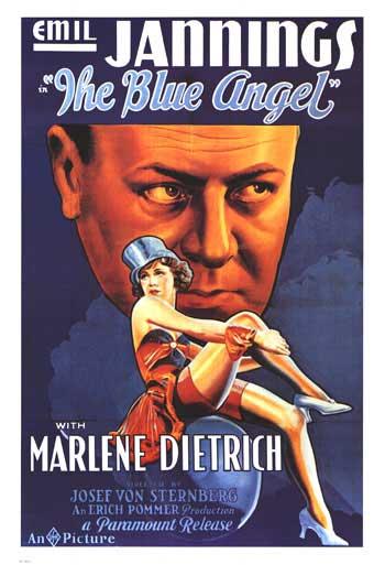 http://2.bp.blogspot.com/_tjUrOXhSsj0/SxGTT4hrBlI/AAAAAAAAAWk/Q3lnjVs-my8/s1600/blue+angel.jpg