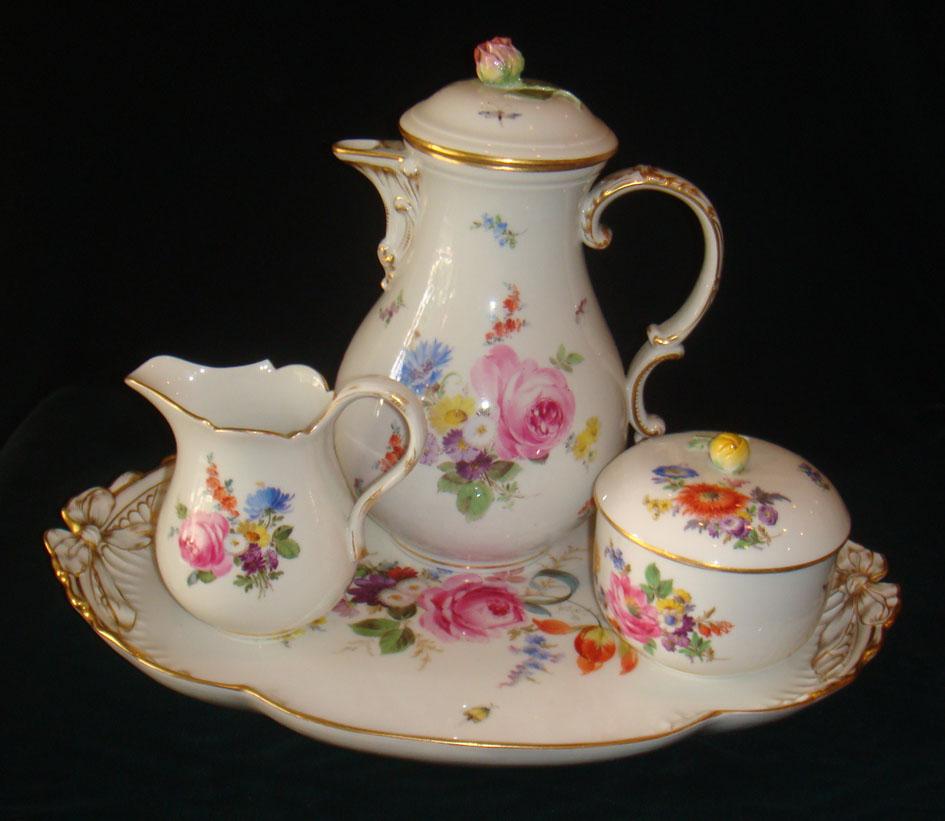 Porcelana y cer mica for Ceramica para cocina fotos