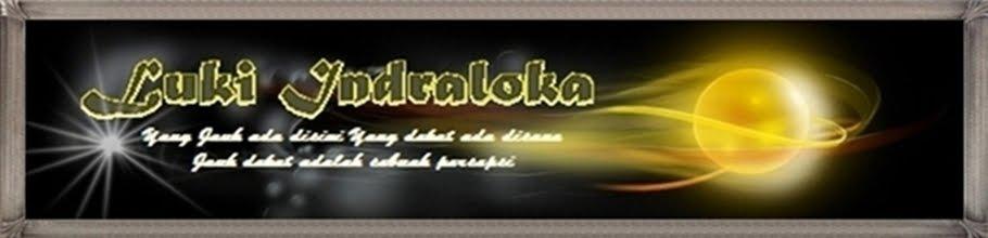 Luki Indraloka