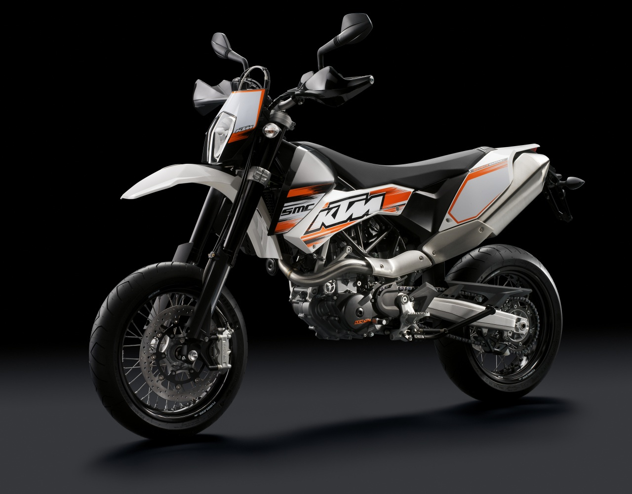Ktm 690 smc r wallpapers for desktop - Http 2 Bp Blogspot Com _tji9mrs6mk4 Tuxvietk3di 2011 Ktm 690 Smc