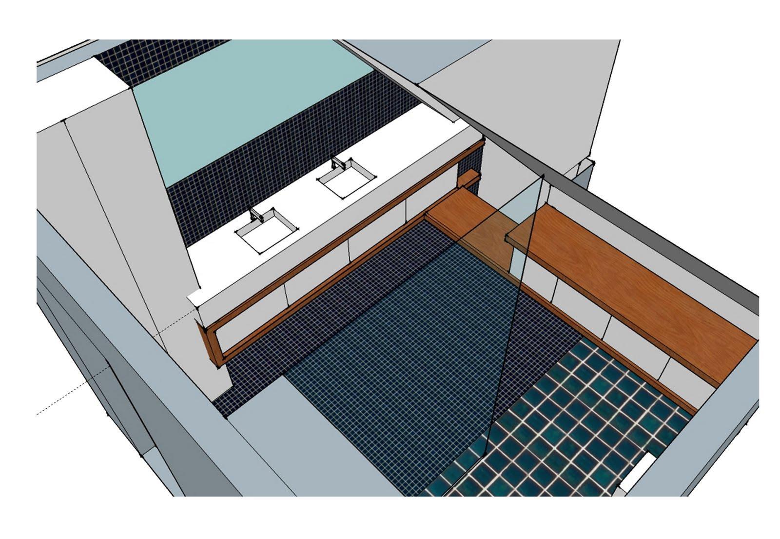 L 39 architecture d 39 for Architecte 3d vs sketchup