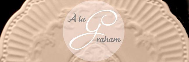 A LA GRAHAM