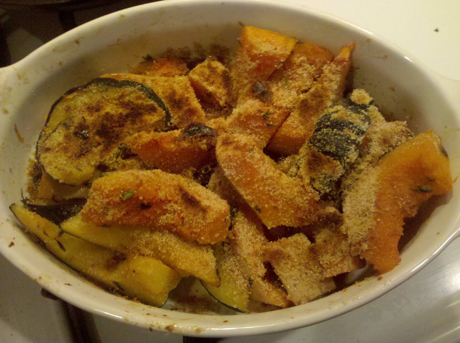 [quick+roasted+squash]