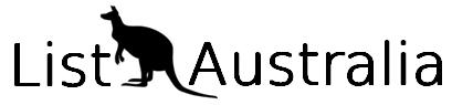 List Australia | Largest Australian Database Provider in the World.