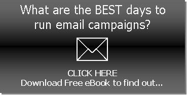 Email Geek - ListAustralia