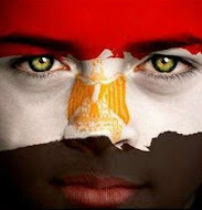 يارب مصرنا