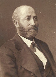 Morris David Rosenbaum