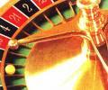 probabilidad ganar euromillones