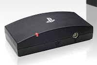 play tv play station 3