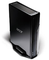 Mini pc Acer ASL3600-672032P