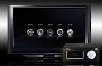 reproductor DVICO M-6500A TVIX HD
