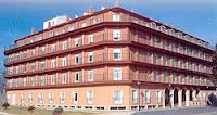 residencia_de_mayores