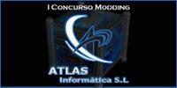 atlas_informatica