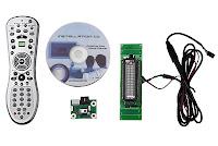 accesorios_caja_htpc_cooler_master_280